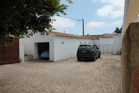 Image 39, 6 Bedroomed House : JV1566