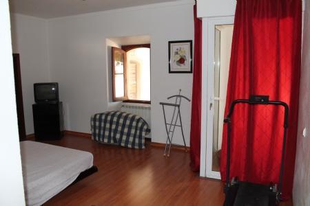 Image 41, 6 Bedroomed House : JV1566
