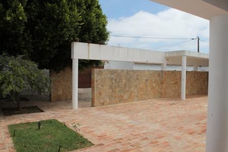 Image 42, 6 Bedroomed House : JV1566