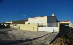 Portugal Villa for sale