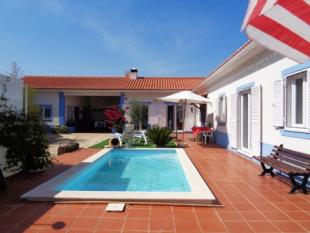 Villa for sale in Lisbon, Cadaval
