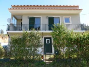 Villa for sale in Leiria, Caldas da Rainha