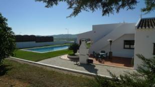 5 bedroom Villa for sale in Algarve, Lagos