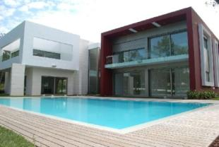 6 bed Villa in Portugal, Lisbon, Cascais