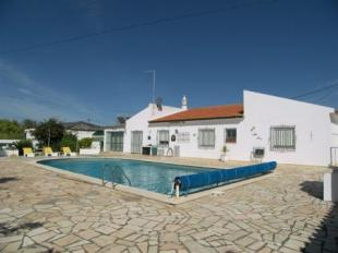 3 bedroom Villa in Portugal...