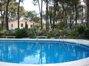 5 bedroom Villa for sale in Portugal, Blue Coast...