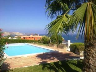3 bedroom Villa for sale in Portugal...