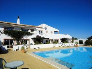 Villa for sale in Portugal...