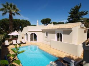 3 bed Villa in Portugal...