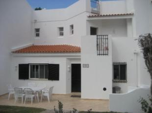Portugal Town House for sale
