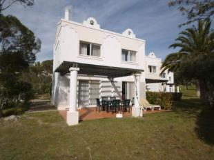 2 bedroom Villa in Portugal...