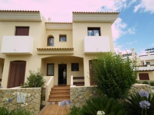 Town House for sale in Portugal...