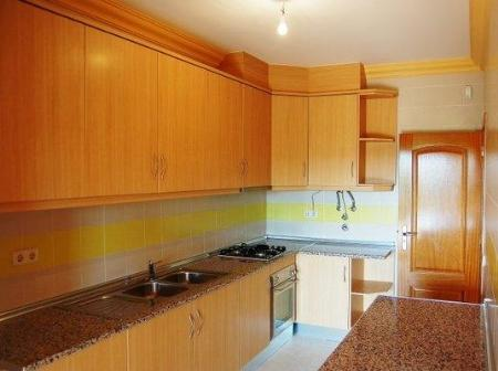 Image 3, 3 Bedroomed Townhouse : DV5980