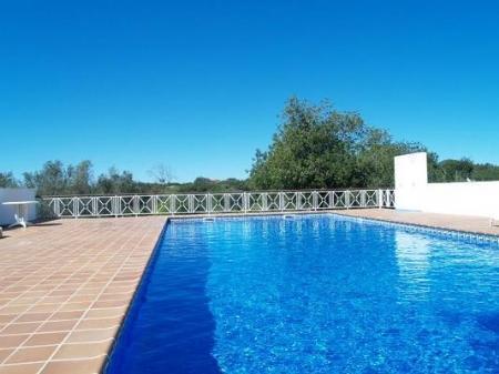 Image 2, 3 Bedroomed Villa : DV4872