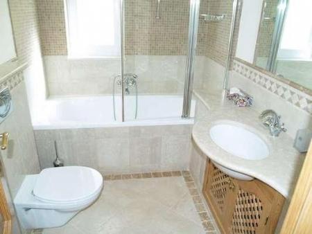 Image 5, 3 Bedroomed Villa : DV4872