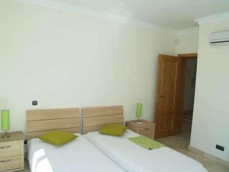Image 7, 3 Bedroomed Villa : DV4872