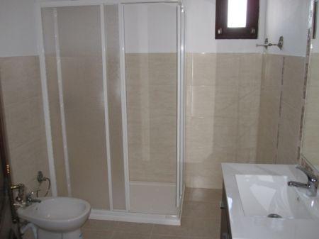 Image 8, 4 Bedroomed Villa : AV1098