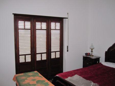 Image 9, 4 Bedroomed Villa : AV1098