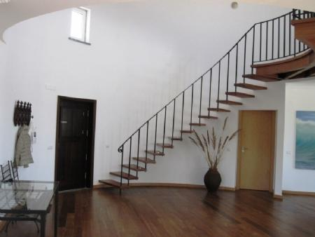 Image 5, 4 Bedroomed Villa : AV1317