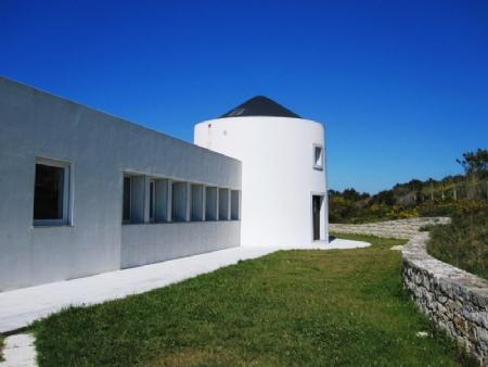 Image 8, 4 Bedroomed Villa : AV1317
