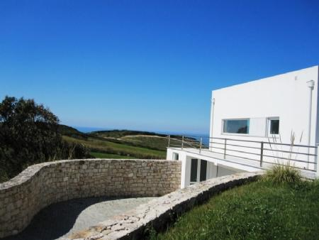 Image 10, 4 Bedroomed Villa : AV1317