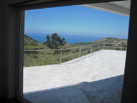Image 12, 4 Bedroomed Villa : AV1317