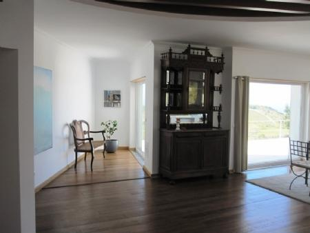 Image 13, 4 Bedroomed Villa : AV1317