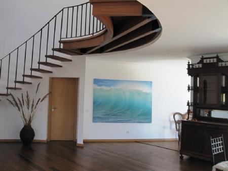 Image 17, 4 Bedroomed Villa : AV1317