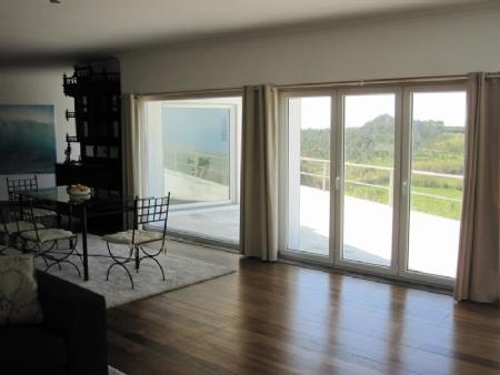 Image 19, 4 Bedroomed Villa : AV1317