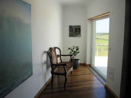 Image 20, 4 Bedroomed Villa : AV1317