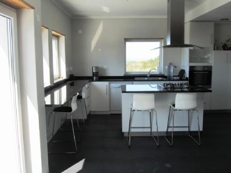 Image 25, 4 Bedroomed Villa : AV1317