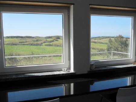 Image 27, 4 Bedroomed Villa : AV1317