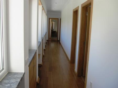 Image 28, 4 Bedroomed Villa : AV1317