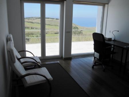Image 30, 4 Bedroomed Villa : AV1317