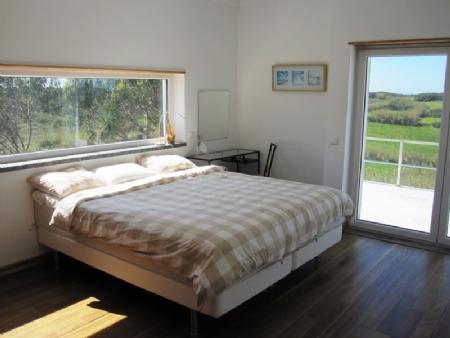 Image 31, 4 Bedroomed Villa : AV1317
