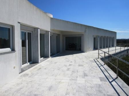 Image 34, 4 Bedroomed Villa : AV1317