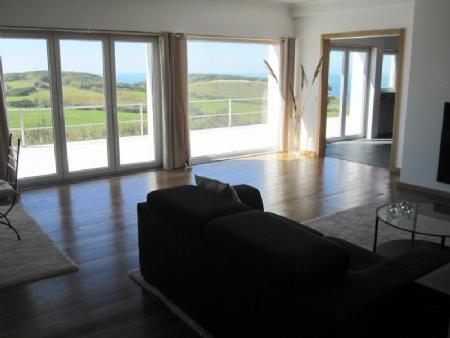Image 37, 4 Bedroomed Villa : AV1317