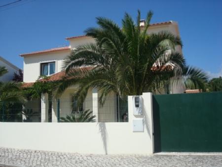 Image 9, 4 Bedroomed Villa : AV1318