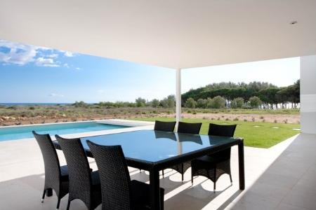 Image 2, 2 Bedroomed Villa : GV224