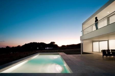 Image 4, 2 Bedroomed Villa : GV224