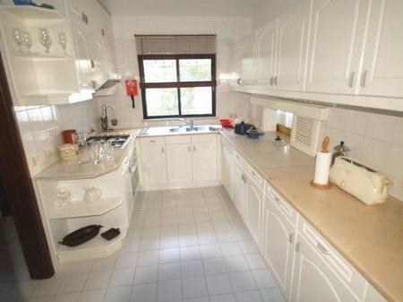 Image 4, 3 Bedroomed Villa : DV833