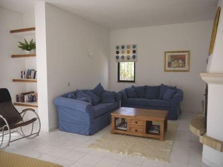 Image 5, 3 Bedroomed Villa : DV833
