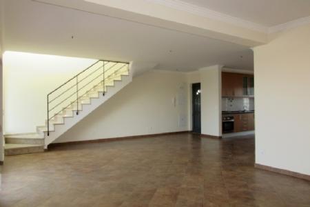 Image 5, 2 Bedroomed Villa : AV984