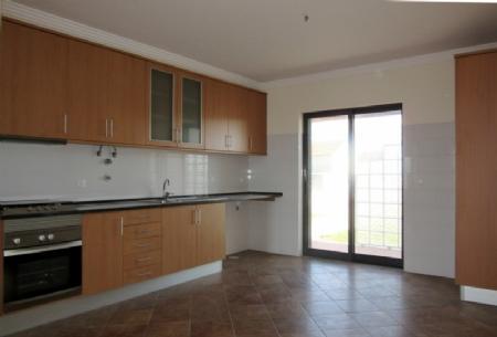 Image 6, 2 Bedroomed Villa : AV984
