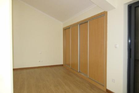 Image 7, 2 Bedroomed Villa : AV984