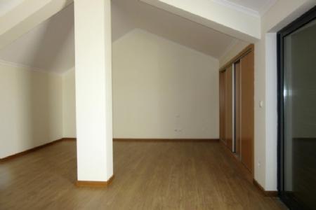 Image 8, 2 Bedroomed Villa : AV984