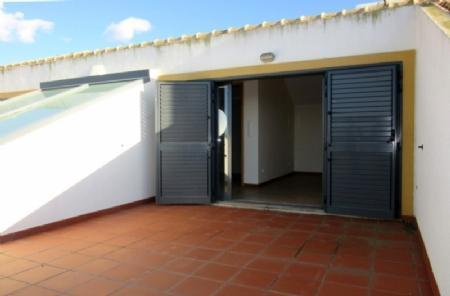 Image 10, 2 Bedroomed Villa : AV984
