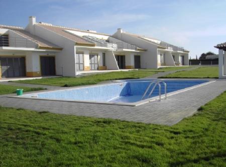 Image 13, 2 Bedroomed Villa : AV984