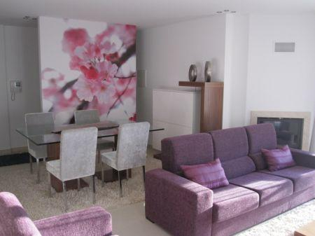 Image 4, 3 Bedroomed Apartment : AA170