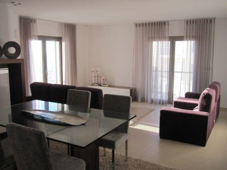 Image 5, 3 Bedroomed Apartment : AA170